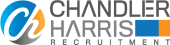 Chandler Harris Recruitment Ltd